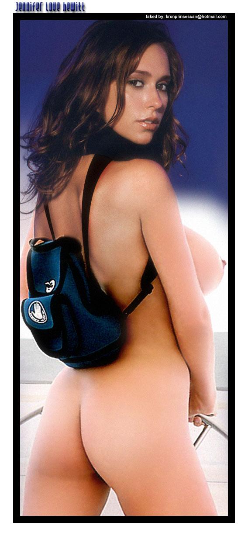 Pietro Pizzi Pics: http://www.cee.at/pietro/erotic/fake/bilderseiten/fakeshq_jennifer_love_hewitt_18_-_kronprinsessan.html