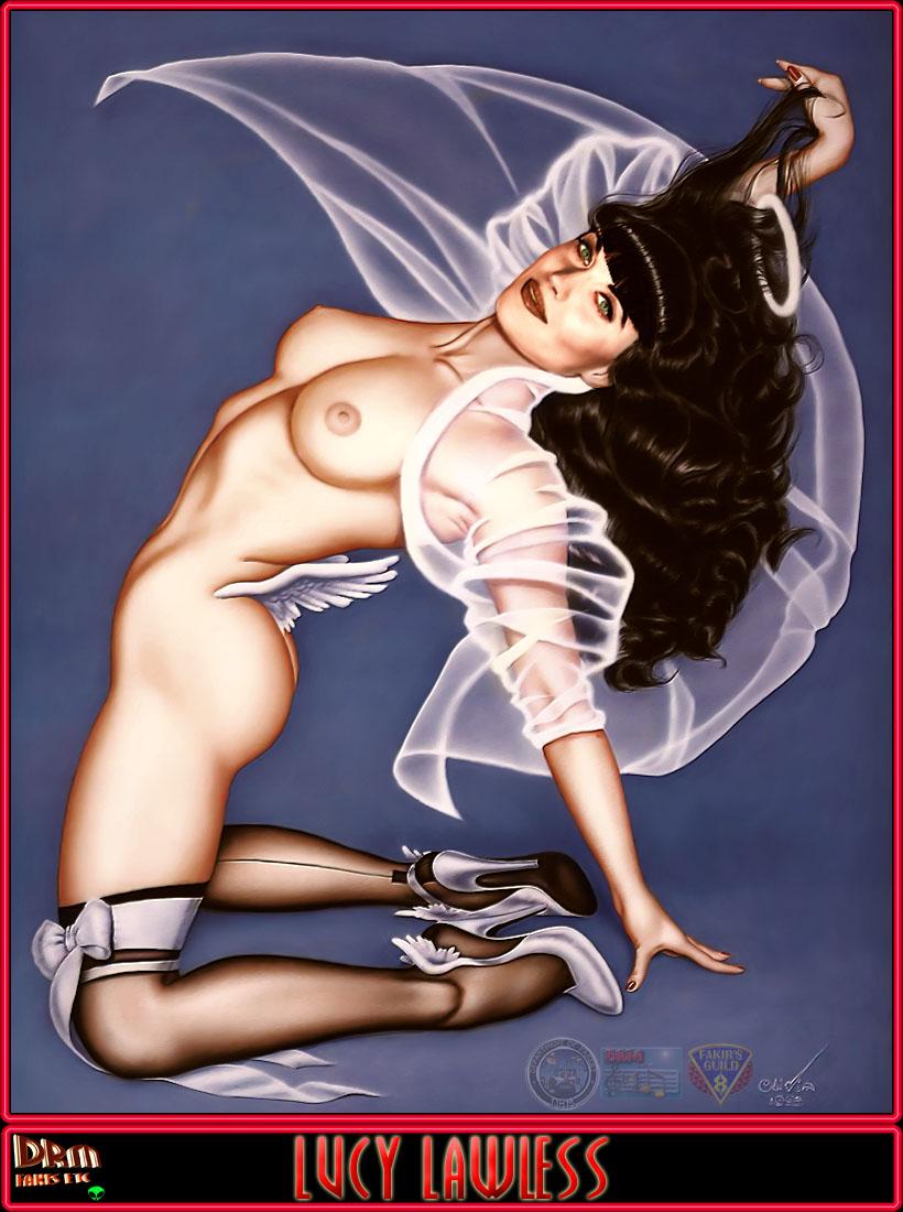 Сборник эротических рассказов выпуски читать 28 фотография